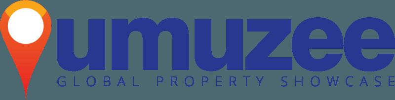 umuzee property portal logo