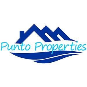 mynido logo