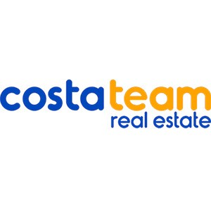 costa team logo